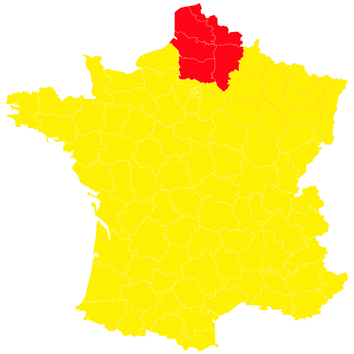 crop regio 01
