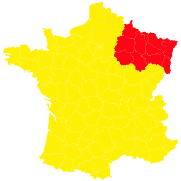 crop regio 02
