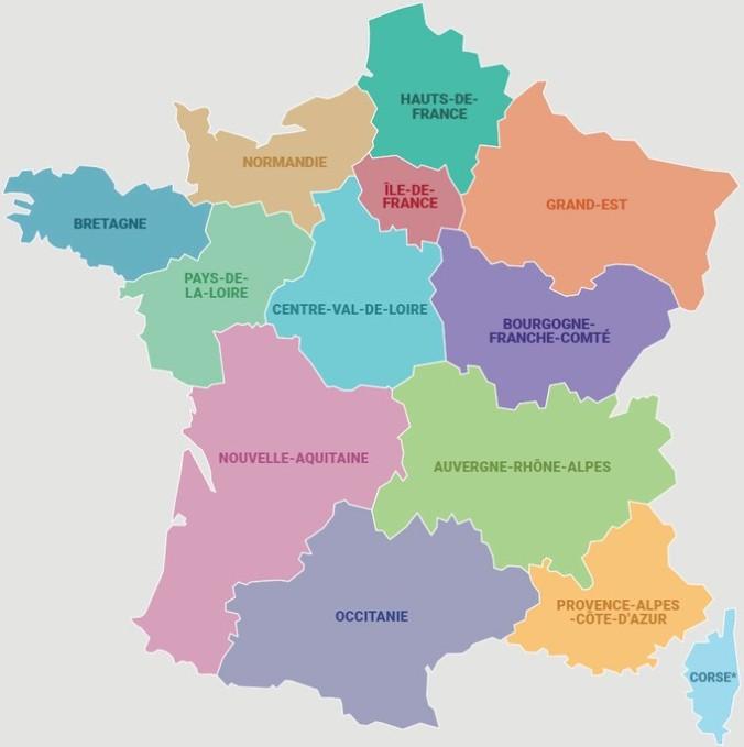 regios2