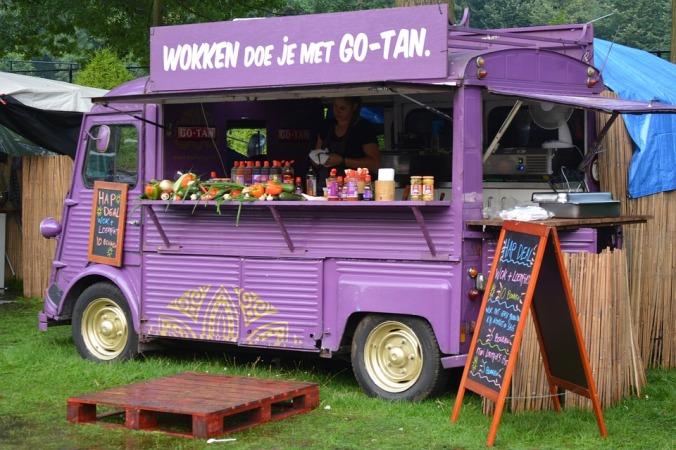 pixabay food-truck-1539344_960_720