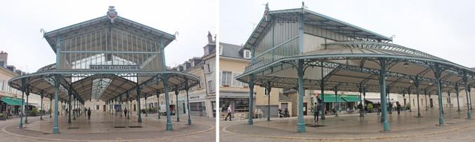 Chartres combi 2