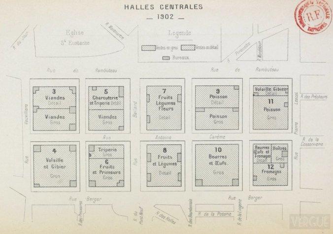 plan-halles-centrales-1902_m