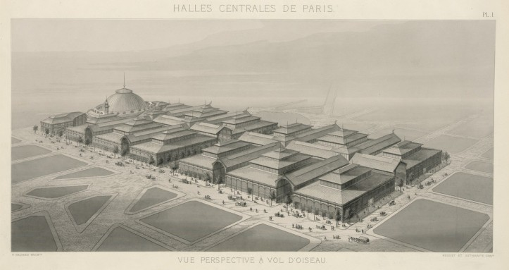 Vue-projet-Victor-Baltard-Felix-Callet-publiee-1863_0_1400_742