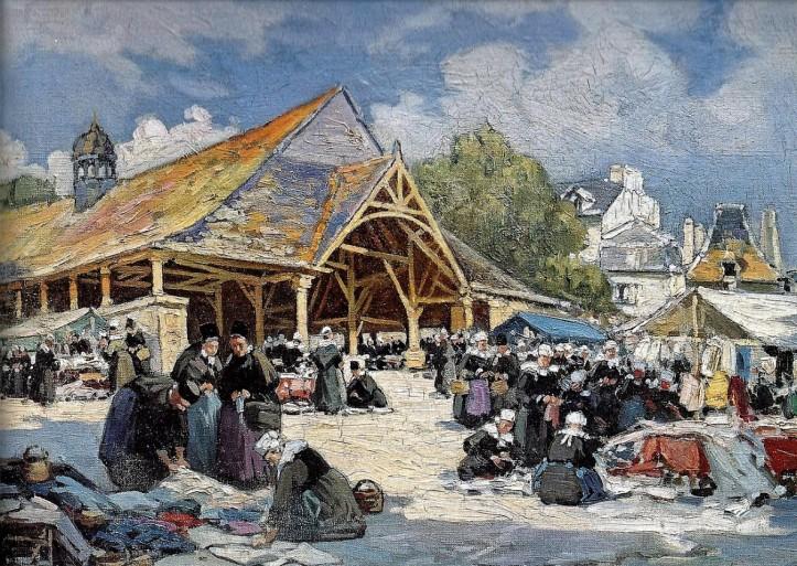 1280px-Henri_Barnoin_Le_marché_du_Faouët_Musée_du_Faouët-DXO3