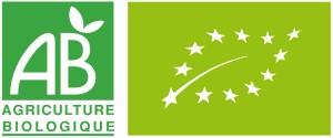 logo_AB_Europe